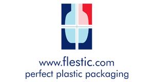 Flestic