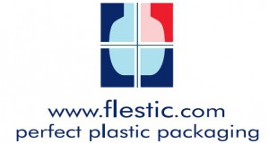 Flestic BV
