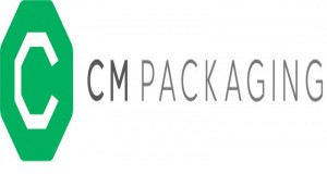 CM packaging