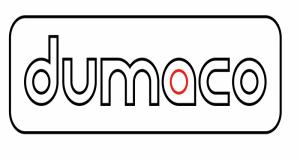 Dumaco