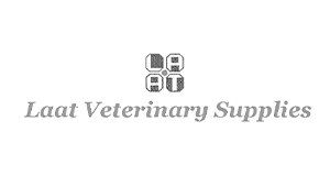 Laat Veterinary Supplies